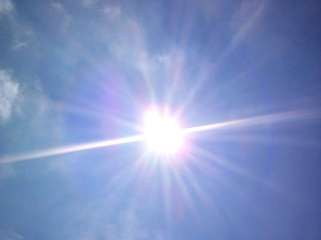LCHF och vitamin D-upptag