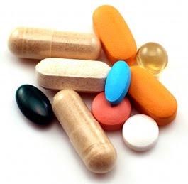 Kundtjänst om detox, fettförbränningspiller och andra skuggpreparat