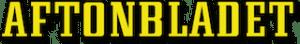 aftonbladet_logo