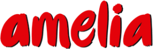 amelia_logo