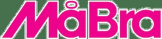måbra_logo