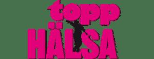 topphalsa_logo