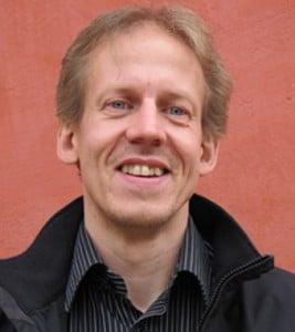 Rikard Åsgård 150329