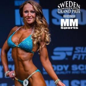 Zenna Gustafsson 150608