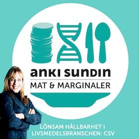 mat-och-marginaler_anki-sundin