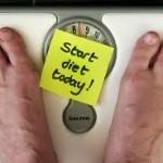 5 regler för bästa viktminskningen