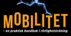 Mobilitet rörlighet Erik Börjesson